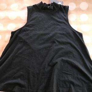 Splendid Tank Top shirt NWT xsmall ST11013